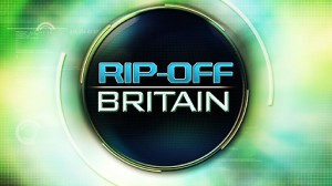 BBC One - Rip Off Britain Logo