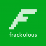 frackulous technology podcast