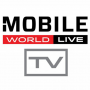 Mobile World Live TV