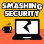 Smashing Security Podcast